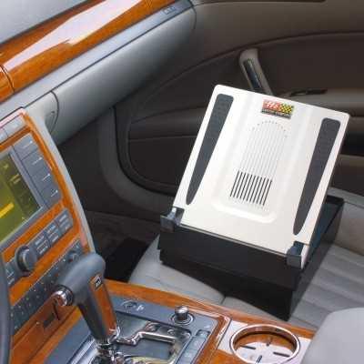 hr universal laptop auto office tablet pc notebook halter. Black Bedroom Furniture Sets. Home Design Ideas