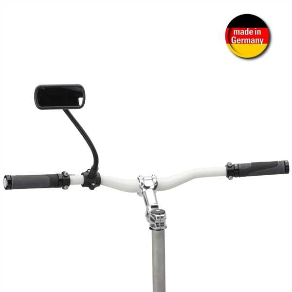 Cheap Rupse For 2009 2010 2011 2012 as well Gps Navigation Bikes together with Black Friday 2013 Nikon Camera Price  parisons likewise Tv Remotes further Best Buy Garmin 465t Gps. on best garmin nuvi 2013