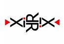 XiRRiX