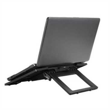 Notebook Ständer Cooling Pad für 10-15.6
