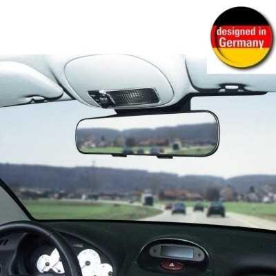 HR KFZ Auto LKW Halterung Halter für Lüftung 15° Neigungswinkel 25310//1526//02