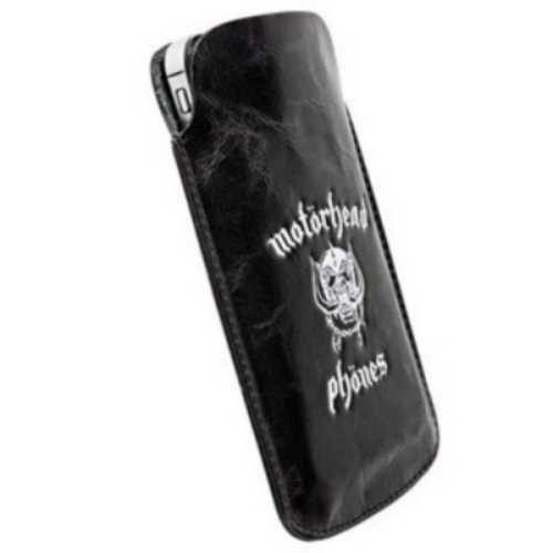 iphone 7 hülle motörhead