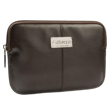 Krusell Tablet PC Tasche Sleeve Luna 71187 - bis 7